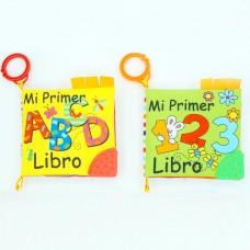 LIBRO 5,5